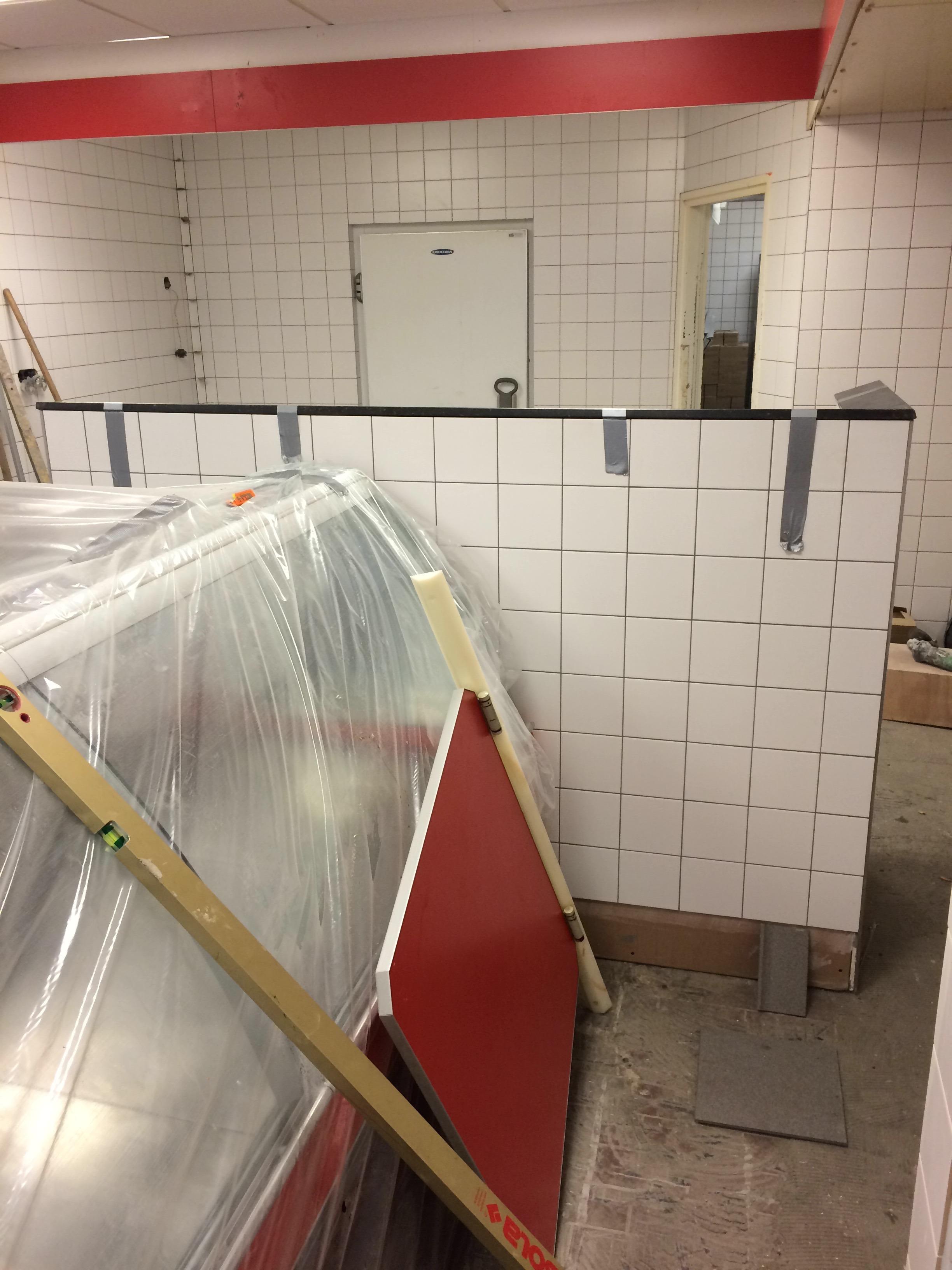 project-slager-rumlingbouw