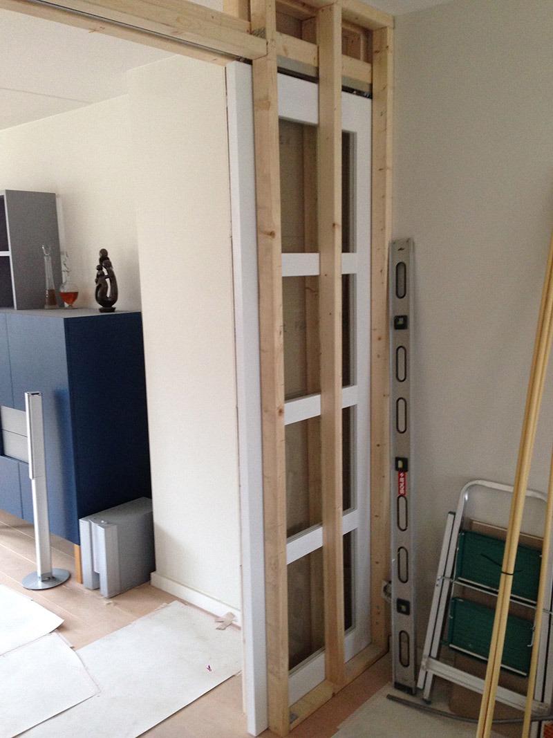 deuren-3-rumlingbouw