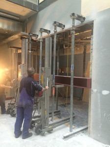 staal-3-rumlingbouw
